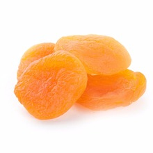 Turkish Dried Apricots Fruits For Sale