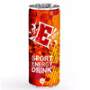Whosaler Power 250ml Canned Energy Drink