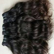 Hot selling product 2018 Virgin Hair/Remy Hair/Indian Remy Hair extensions