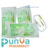 Product From Thailand!! ANB INFUSION SET