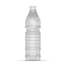1000cc PET BOTTLE 32/28mm NECK FINISH