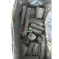 High quality best sell hardwood charcoal for BBQ