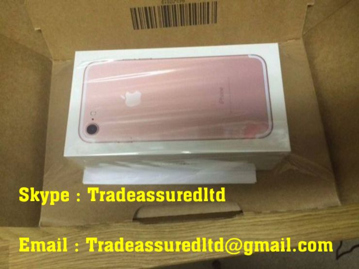 Factory direct sell phone and accessories 100% Original phone unlocked Phone 7 & 7 plus