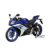 Motorcycle Yamahx YZF-R15 150cc Racing Bike motorcycle sport bike on road gasoline engine disk brake
