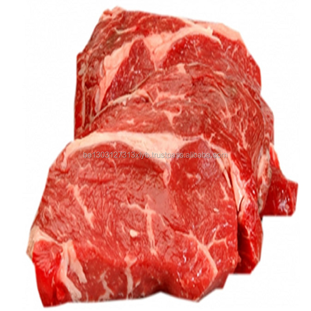 Halal Fresh Lamb ,Frozen Meat of Beef,Cow