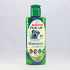 Herbal shampoo for dogs,cats and horses
