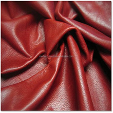 Aniline/Semi-Aniline Leathers Finished Leather By Medexo