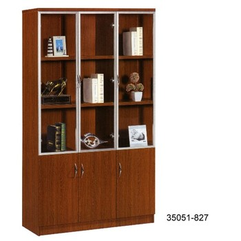 Cheap Cabinet 35051-827