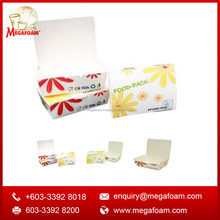 High Quality Food Paper Box