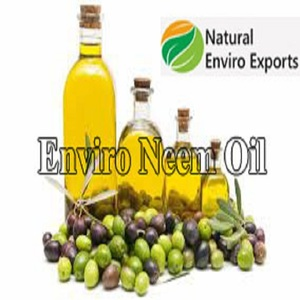 First Quality Cold Pressed Neem Oil From Natural Enviro For Sales