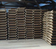 Ready Stocks high quality Teak Outdoor Garden Furniture with competitive prices from Indonesia