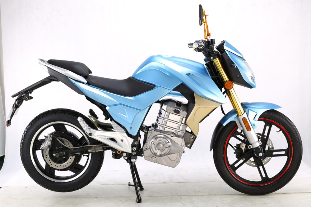 TAILG powerful electric motorcycle like model motorcycle for sales
