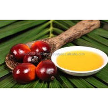 Bulk sale refined cp10 palm oil for vegetable cooking oil as malaysia price