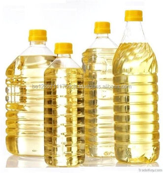 Buy Grade AA High Quality Refined Sun Flower Oil 100% Refined Sunflower Cooking Oil