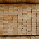 Pine Wood Lumber/Radiata Pine/Pinus Sylvestris Bleached Solid Board For Sale