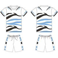 D 1231 make your own custom soccer jersey logo print free design high quality custom soccer jersey