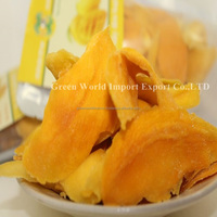SOFT DRIED MANGO FROM VIET NAM with HIGHT QUALITY and GOOD PRICE