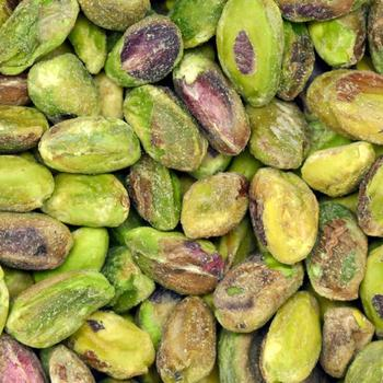 Pistachios nuts Roasted and Salted Bulk,Pistachio with and without Shell Best Price