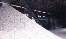 Pyrophyllite Powder & Wollastonite & Washed Kaolin Clay & Washed Ball Clay For Ceramic, Rubber, Foundry & Casting, Refractory