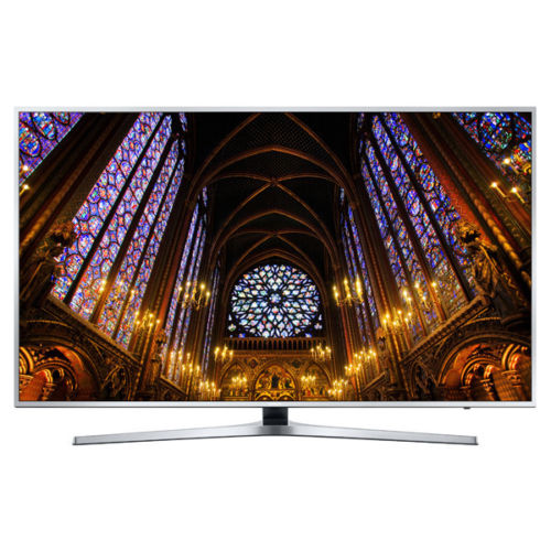 "IProduct Supplier ON 3D LED TV Original 65""Class KS9000 9-Series 4K SUHD TV (2016 Model) UN65KS9000FXZA UN78KU7500F UN80KS9800"