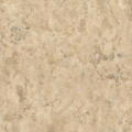 """ Soluble Salt Double Polished Porcelain tile """