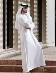 new style islamic muslim men thobe 2017