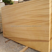 Exclusive Indian Teakwood Sandstone