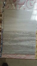 300x450mm Cheap Ceramic Wall Tile,Bathroom Wall Tile 88