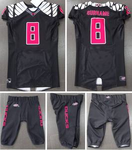 American Football Jersey/pant