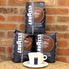 Lavazza Grand Epresso