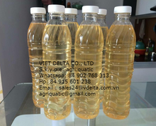 CRUDE COCONUT OIL - CCO FOR BIODIESEL-COSMETIC -SOAP-surfactants( WHATSAPP: 84902 768 313)