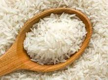 Thai Parboiled Rice 5% and 100% Sortexed