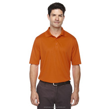 Custom Cotton Polo Shirt,Polo Shirts Wholesale Pskistan,Mens Slim Fit Blank Polo T Shirt Free Inspection Premium