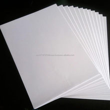 wood pulp A4 Cleanroom copy printing paper A4 for best sale offer