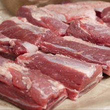 Frozen Beef Carcass/Frozen Beef Cuts/ Halal Frozen Cow Meat-Best Prices