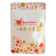 Taiwan black cube brown sugar Products for children healthy snack