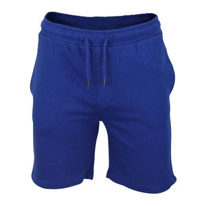 Men's Casual Summer Sports Gym Shorts
