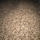 Wood Pellet - competitive price for exporting 2019
