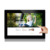 "High Quality 18.5"" android advertising pc tablet android 7.0"