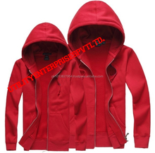 Plain hoodies&Wholesale Hoodies & High Quality Fleece Cheap Hoodies