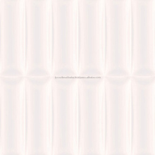 tufted wall tile,digital ceramic wall tiles exp-m(184)