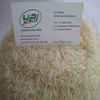 1121 White Sella Basmati Rice Exporters In India To UK / USA / France