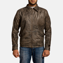 Similar Products Contact Supplier Custom Fashion Women Leather Jacket in Pakistan Sialkot