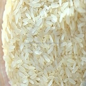Indian Long grain Parboiled Rice