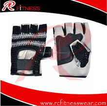 Half Finger Cycling Gloves | Cheap Half Finger Cycling Bicycle Bike Gloves