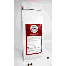 Premium AA Quality Arabica Roasted Coffee Beans Best Price - Dulce Odora