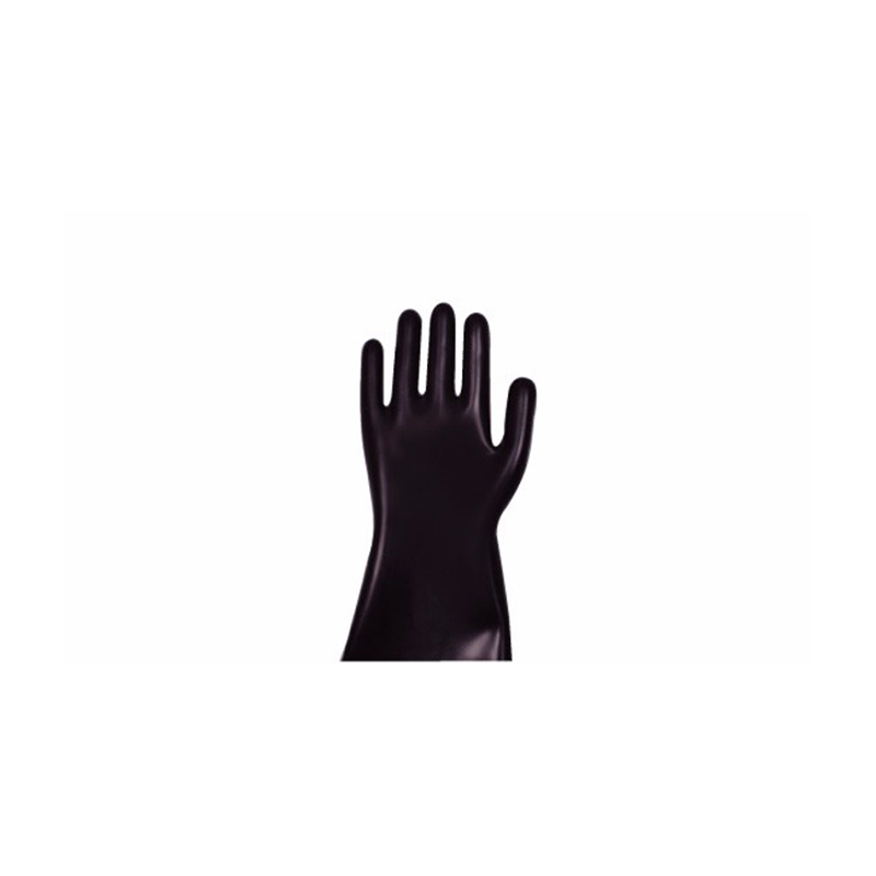 Top Selling Hand Job Gloves Toilet CleaningTool Rubber Gloves, Medical Gloves with Long Sleeve
