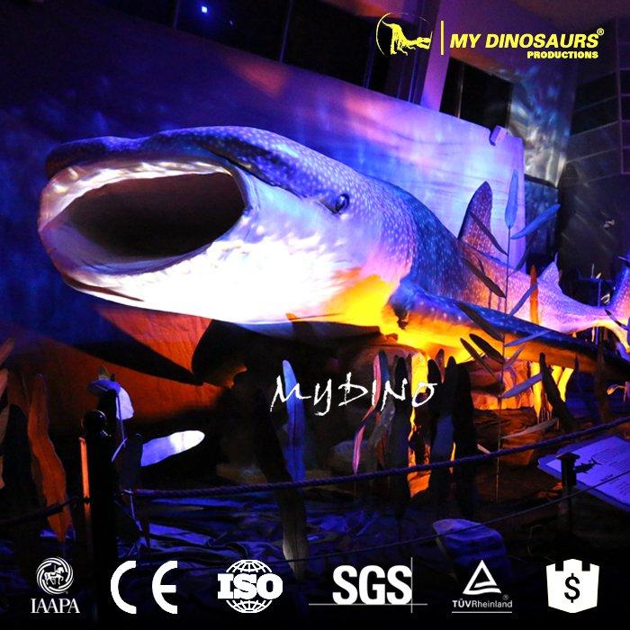 animatronic-marine-animal.jpg