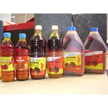 Cheap Indonesia Refined CP66 CP8 CP10 Palm Cooking oil
