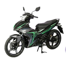 Yamahx Exciter Moto GP Edition Street Motorbike Motorcycle